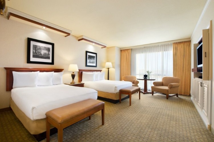 Shuttles from harrahs casino kansas city to surrounding hotels casino nova scotia hotel rates