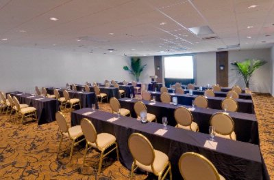 Cumberland Room -One Of Ten Meeting Rooms! 12 of 13