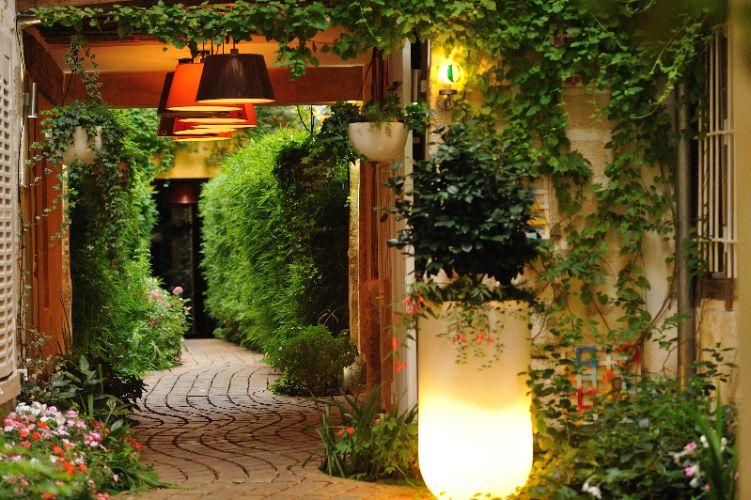 Maison Du Monde Forum Des Halles Elegant Maison Albar