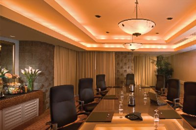 Executive Board Room 4 of 10