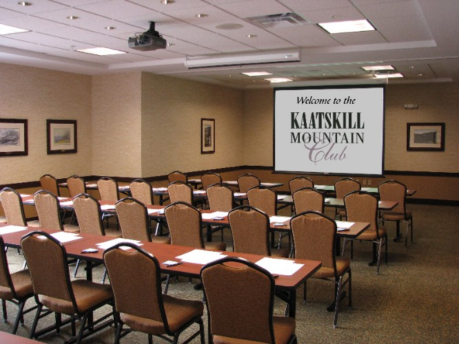 Hotel Conference Room 1 8 of 25