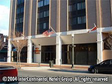 Image of Holiday Inn Center City Allentown