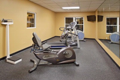 Work Out Room 8 of 15