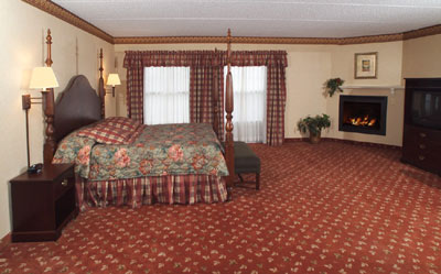 Image of Country Inn & Suites by Carlson Holyoke
