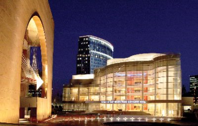 Located Less Than One Mile From Orange County Performing Arts Featuring Broadway Hits 16 of 31