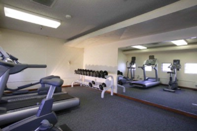 Fitness Room 14 of 31