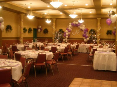 Banquet Room 3 of 11