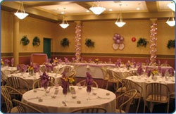 Banquet Room 10 of 11