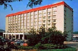 Image of Best Western Tysons Westpark Hotel