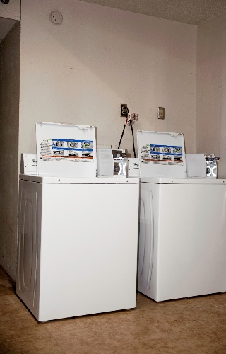 Washers & Dryers 11 of 13