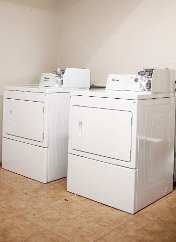 Washers & Dryers 10 of 13