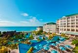 Sheraton Bijao Beach Resort All Inclusive