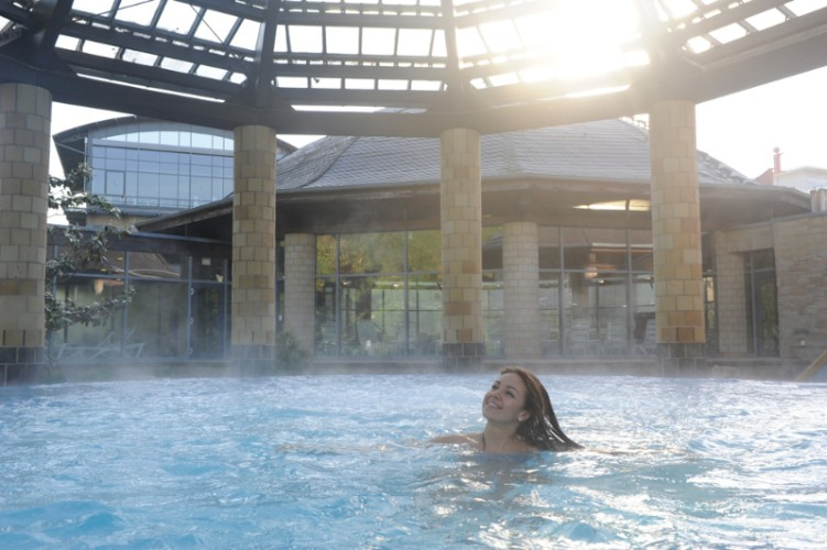 Thermal Bath 6 of 16