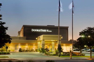 Doubletree Livermore 6 of 17