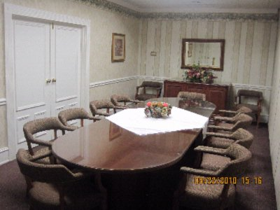 Conference Room 4 of 13