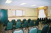 specious meeting/naquet room for 30-50 9 of 10