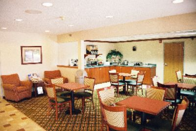 Baymont Inn & Suites Sioux Falls 1 of 6