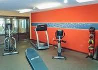 Fitness Center 6 of 6