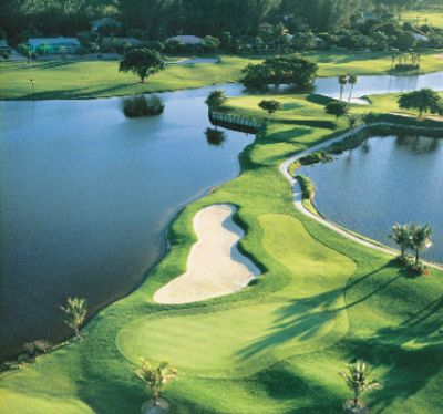 Play Our Golf Course-the Dunes Golf And Tennis Club 3 of 19