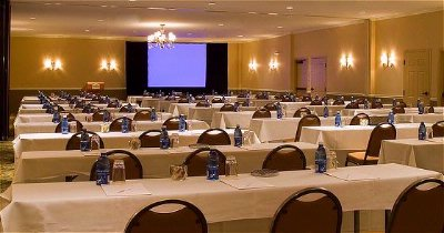 Only Full Service Conference Resort In Sanibel Island 10 of 19