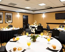 Meeting Room To Accommodate Up To 120 People 10 of 11