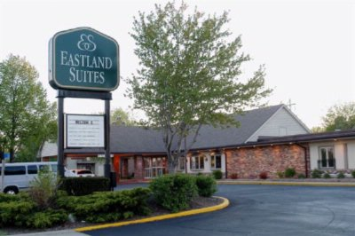 Welcome To Eastland Suites 18 of 25