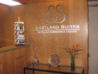 Welcome To Eastland Suites 19 of 25