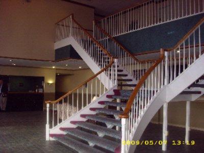 Hotels Near Newport Aquarium Ky Kentucky Hotel Planner