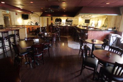 Rother\'s Pub 11 of 17