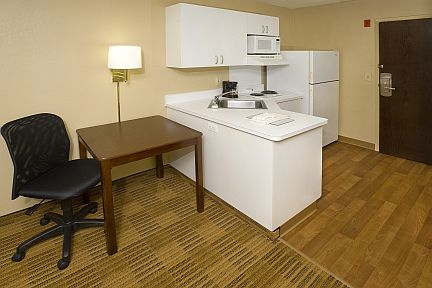 Extended Stay America Hotel Montgomery Eastern Blvd Montgomery Al