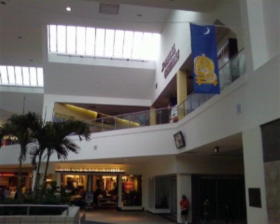 Arnot Mall Shopping 7 of 15