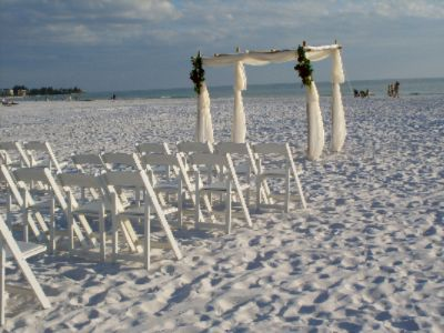 Group Rates For Beach Weddings 11 of 11