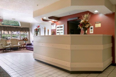 Image of Microtel Inn & Suite