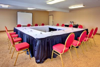 Banquet Room-Discounts On Group & Meeting Room Packages 3 of 14