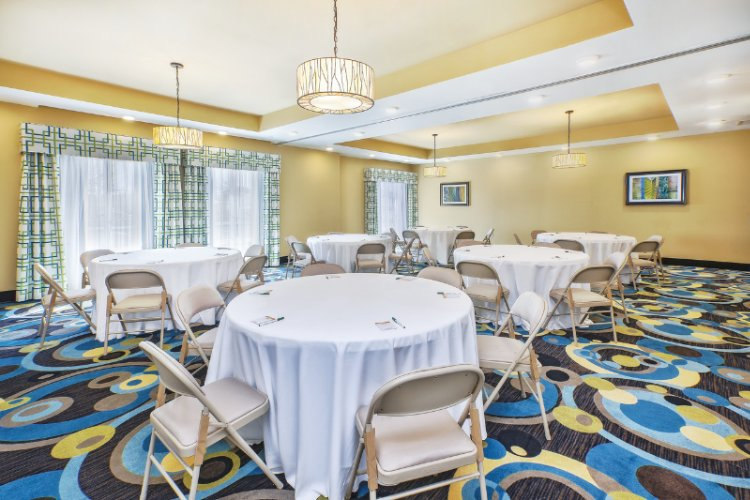 Meeting/ Banquet Room 5 of 10