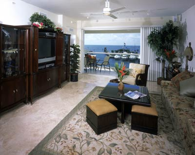 Mariner\'s Resort Villas & Marina by Keys Caribbean 1 of 11