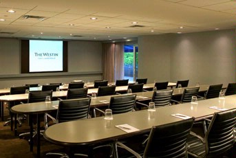 Westin Meeting Room 10 of 17