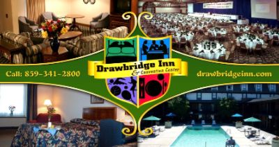 Drawbridge Inn 1 of 5