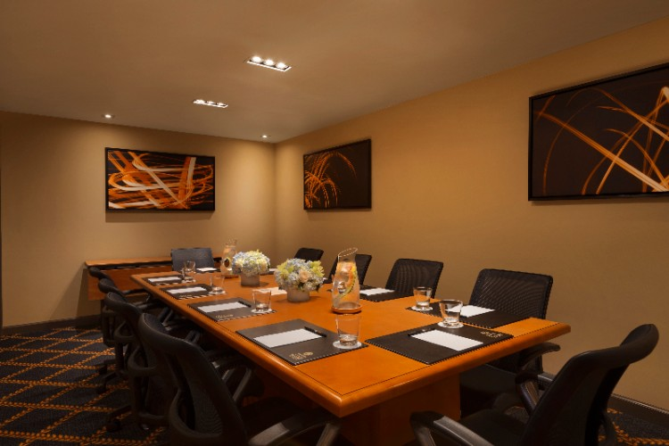 Epicurean Meeting Space 8 of 10