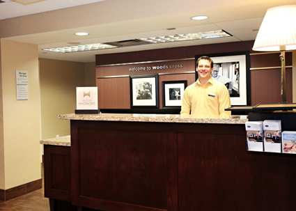 Welcoming And Friendly Staff Will Make You Feel Right At Home 3 of 15