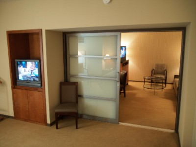 14 Executive Suites 12 of 23