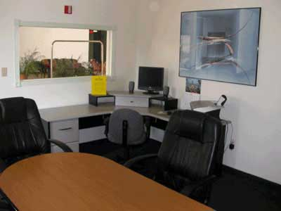 Business Center - Free Wireless Internet Throughout Property 8 of 14