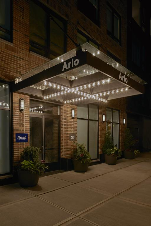 Arlo Soho 1 of 27
