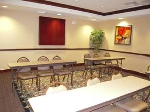 Onsite Meeting Room For Your Next Corporate Event! 14 of 27