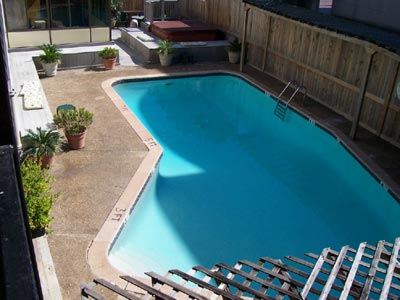 Big Pool 3 of 5