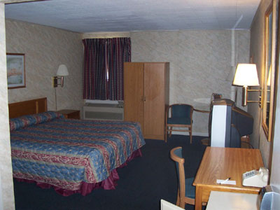 Double Room 4 of 5