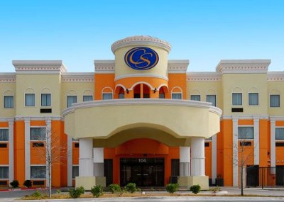 Comfort Suites Near Texas State University 104 Ih 35 North San Marcos Tx 78666