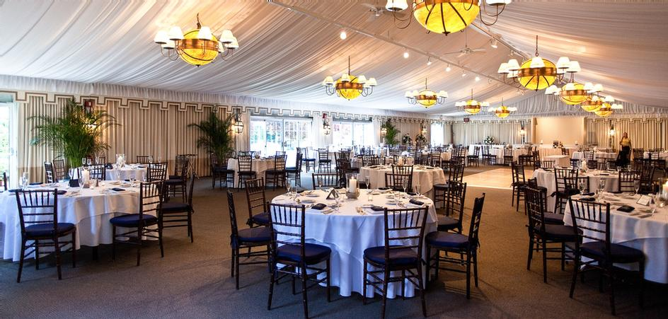 We Offer Many Different Wedding Reception And Cermony Options 16 of 21
