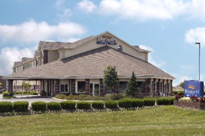 Image of Baymont Inn & Suites Columbus / Rickenbacker
