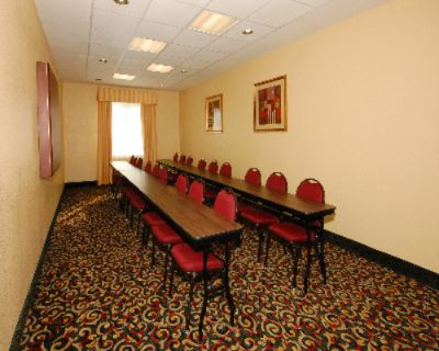 Meeting Room 8 of 15